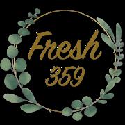 Fresh 359